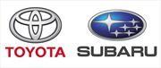 Toyota y Subaru seguirán juntos
