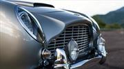 ¿Cuál es el mejor auto del cine?