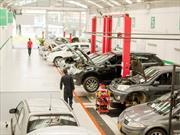 Autolab, una opción para el cuidado automotriz