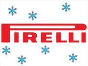 Pirelli lanza promociones para las vacaciones de invierno