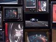 Los mejores comerciales de autos del Super Bowl LII