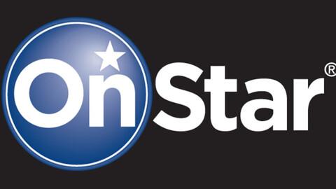 OnStar cumple 25 años y celebra con 22 millones de vehículos conectados a esta plataforma