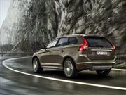 Volvo renueva los S60, V60 y XC60
