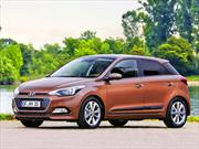 Hyundai es reconocida por su visión de diseño