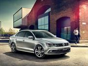 Volkswagen Vento GLi se lanza en Argentina