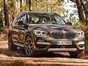 Verano 2019: BMW y MINI tendrán acción en Cariló