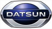 Nissan revive la marca DATSUN