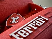 Ferrari aumentará un 30% su producción