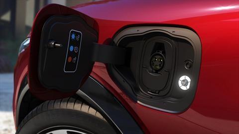 Cuántos modelos de autos, SUVs y pickups eléctricos habrá en el mundo a finales de 2020