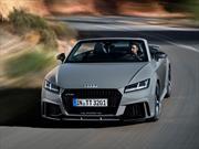 Audi TT, sin futuro asegurado