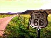 La Ruta 66 tendrá estaciones de carga para vehículos eléctricos
