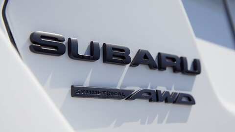 Subaru de México ahora tiene su propia financiera con el respaldo de Toyota