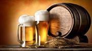 ¡Un vaso de cerveza es más caro que un barril de petróleo!