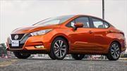 Nissan Versa 2020 ¿Es una buena compra?