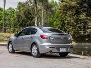 Mazda abre nuevas concesionarias en México