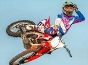 Honda Day, panorama imperdible para los amantes de las motos