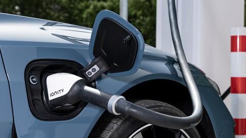 Los autos eléctricos no son tan ecológicos como parecen