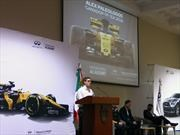Arranca la convocatoria para el Infiniti Engineering Academy 2017