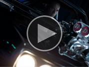 Video: Este es el tráiler de Rápido y Furioso 7