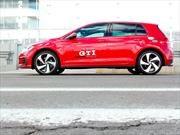 Volkswagen Club GTI celebra el décimo Track Day GTI