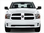 FCA México llama a reparación a 4,066 pickups Ram