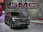 GMC alista su gran cambio para México