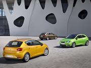 La nueva familia SEAT Ibiza fue presentada en Colombia
