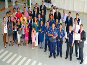 Salfa Sur de Valdivia: Implementa Nuevo Servicio Chevrolet