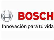 Bosch cumple 100 años en Chile con un fuerte crecimiento