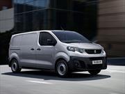 Peugeot Expert 2018 llega a México desde $420,900 pesos