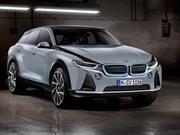 BMW traza su hoja de ruta con respecto a la movilidad eléctrica