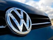 Volkswagen pagará $225 millones de dólares por el software ilegal en los motores V6 TDI