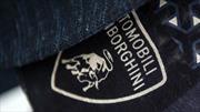 Volkswagen Group: Lamborghini no está a la venta