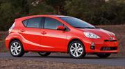 Propietarios de autos híbridos no vuelven a comprarse otro en EUA