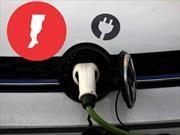 Santa Fe quiere ser la primera provincia en producir autos eléctricos