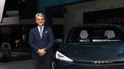 SEAT apunta a Latinoamérica y sueña con fabricar en México