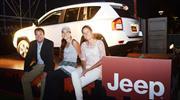 Jeep Impulsa Tenis Femenino Chileno