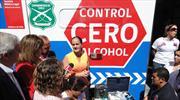 Proyecto de ley Tolerancia Cero Alcohol queda listo para ser promulgado