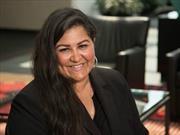 FCA, mejor compañía para mujeres hispanas