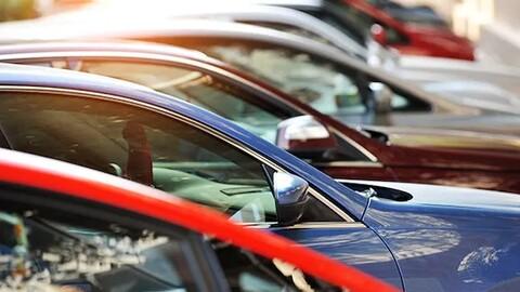 Qué ventajas y desventajas tiene comprar un auto usado de renta o flotilla
