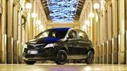 Lancia, la marca italiana se niega a morir