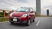 Los carros usados que más se venden en Colombia