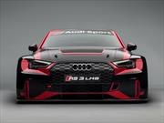quattro GmbH se convierte en Audi Sport GmbH