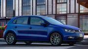 Volkswagen Polo 2020 llega a México, estrena cirugía plástica, pero es más de lo mismo