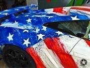 Top 5: los mejores carros americanos