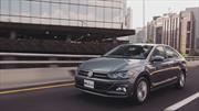 Volkswagen Virtus 2020 a prueba, ¿valió la pena la espera?