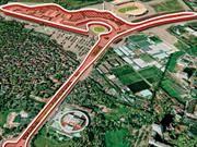 F1: Confirmado, en 2020 llega el GP de Vietnam