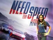 Need for speed: Rivals se presenta en México