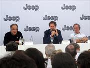 FCA FIAT Chrysler Automóviles invertirá en Argentina