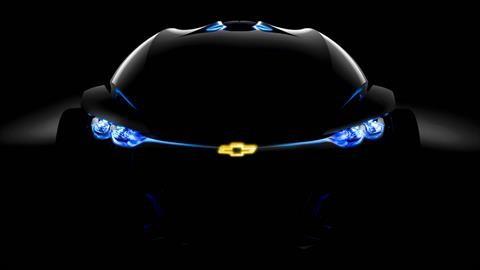 Conoce el plan eléctrico de General Motors